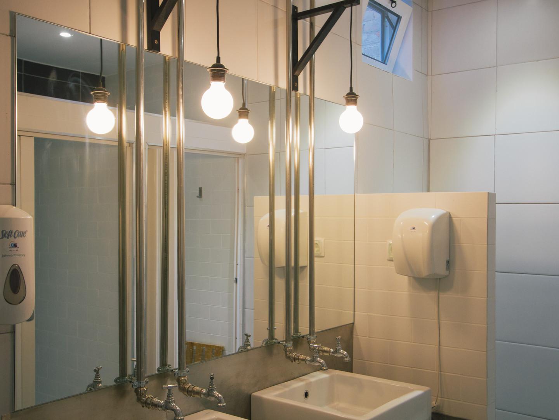PTM Hostel-7.1.jpg