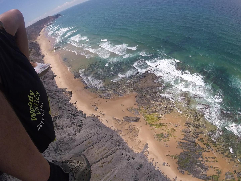 Praia da Cordoama.jpg
