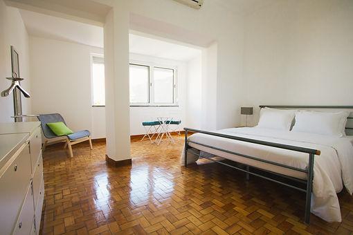 PTM Hostel-8.1.jpg