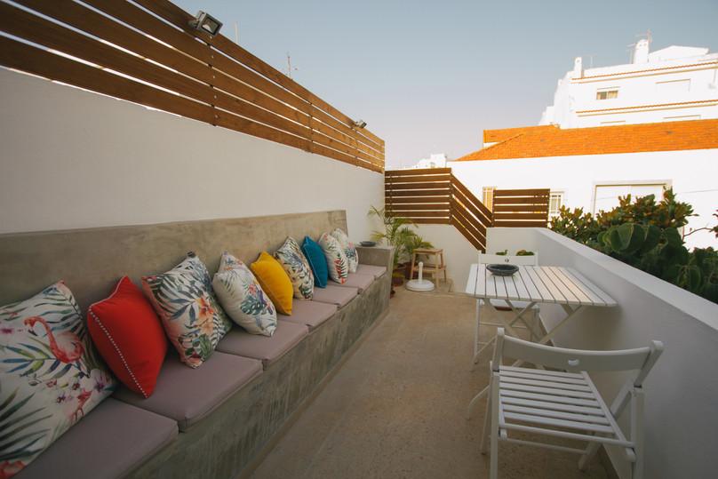 PTM Hostel_Outside-8.jpg