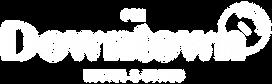 PTM Downtown Master Logo - Branco.png