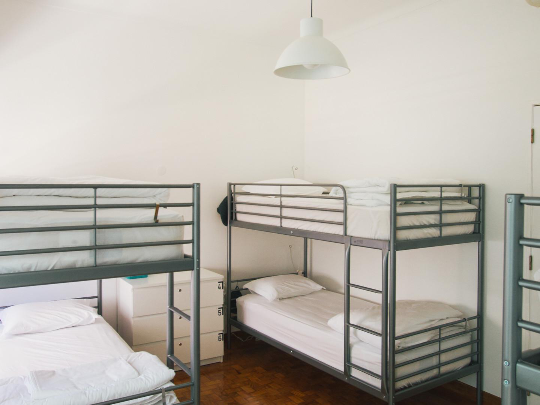 PTM Hostel-5.3.jpg