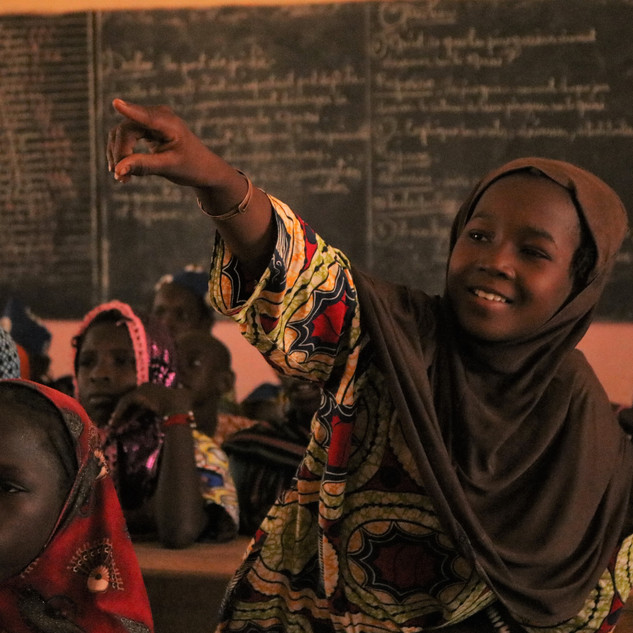 6. Mali