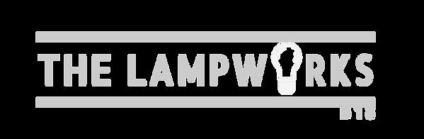 LAMPWORKS1_edited.png