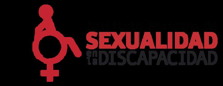 Instituto Mexicano de Sexualidad en la Discapacidad