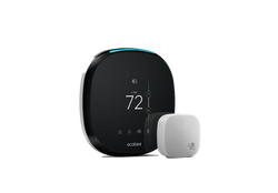 Ecobee4 Smart Thermostat