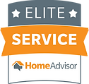 home-advisor-top-rated-png-2.png