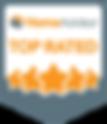 home-advisor-logo-6465EAD6AD-seeklogo.co