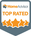 home-advisor-logo-6465EAD6AD-seeklogo.co