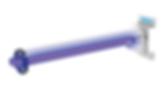 UV Light Purifier