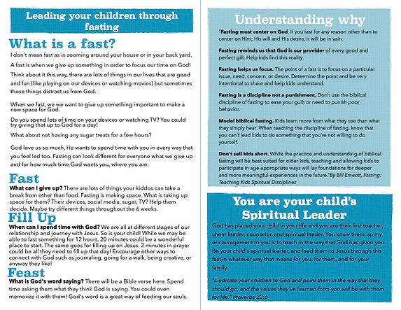 Fast- Parent guide.jpg