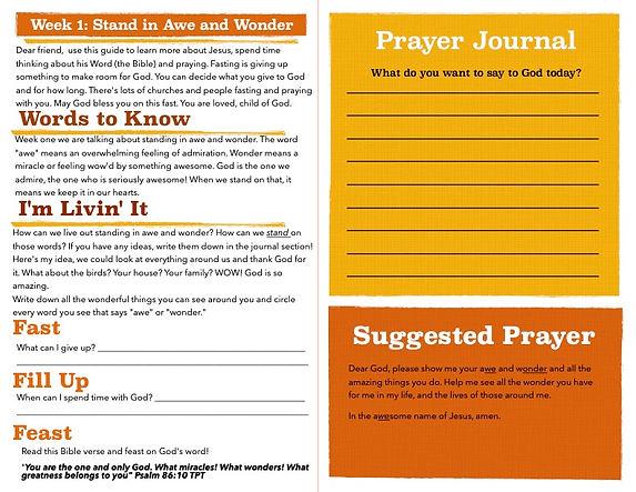 Fast- Weekly guide copy.jpg