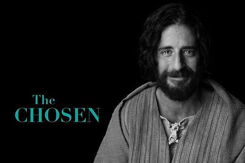 The-Chosen-Logo-Jesus-Jonathan-Roumie.jp