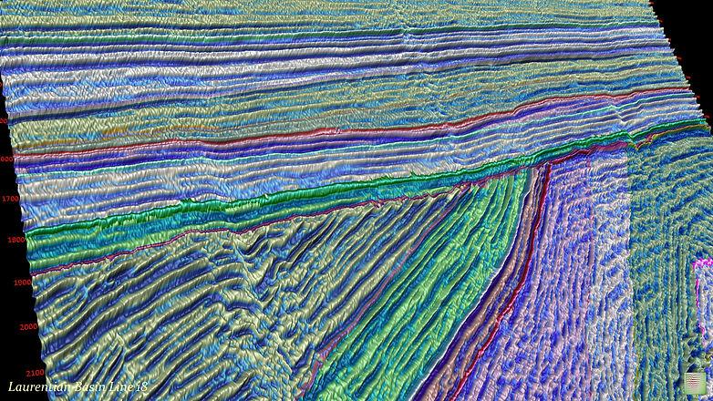Laurentian Basin Line 18.jpg