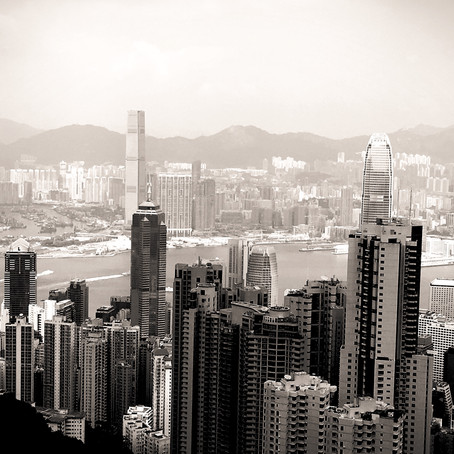 "Hong Kong gazetted an order to implement the Double Tax Treaty Arrangement (""DTTA"") with Macau,"