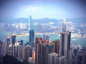 CRS Reporting – What are the hidden perils on Hong Kong's Financial Institutions?
