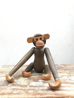 Mid-Century Zoo Line Monkey