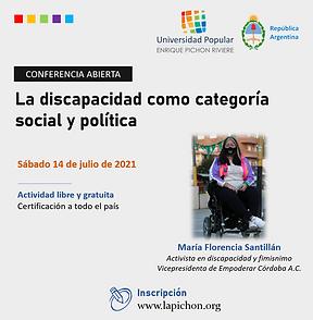 Flyer la Discapacidad.png