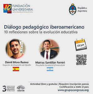 Flyer Diálogo Iberoamericano.jpeg