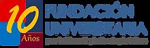 Logo 10 Años.png