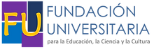 Logo Fundación.png