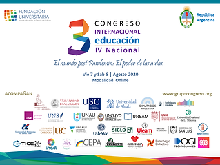 Flyers Congreso Internacional.png