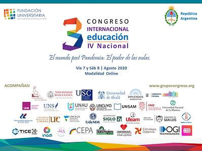 Flyers Congreso Internacional.png