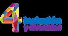 Logo_IV_Inclusión.png