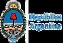 República_Argentina.png