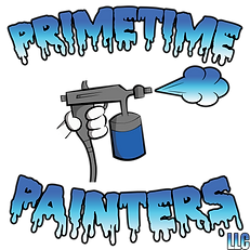 PRIMETIMEPAINTERS%20(1)_edited.png