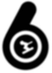 Sixty Second Logo Ski crop.png