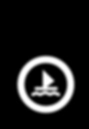 Sixty Second Logo Sailing crop.png