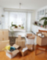 bigstock-Moving-boxes-in-new-house-New-8