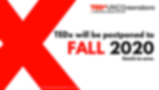 TEDx TV Postponed.png