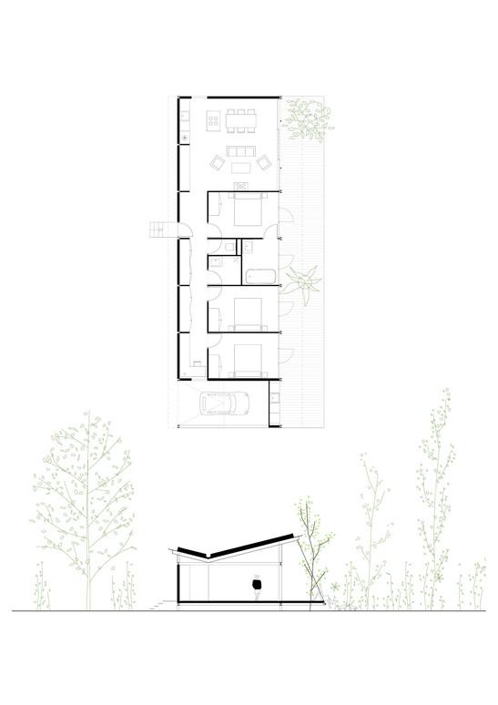 07-Marie-Parez-architecte-maison-villa-b