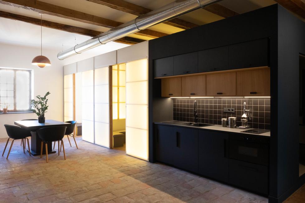 00-Marie-Parez-Architecte-Marseille-Réno