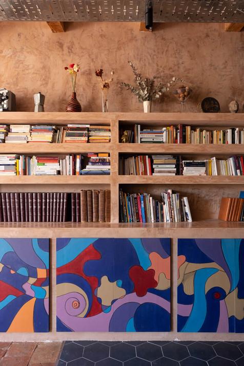 15-Marie-Parez-Architecte-Marseille-Réno