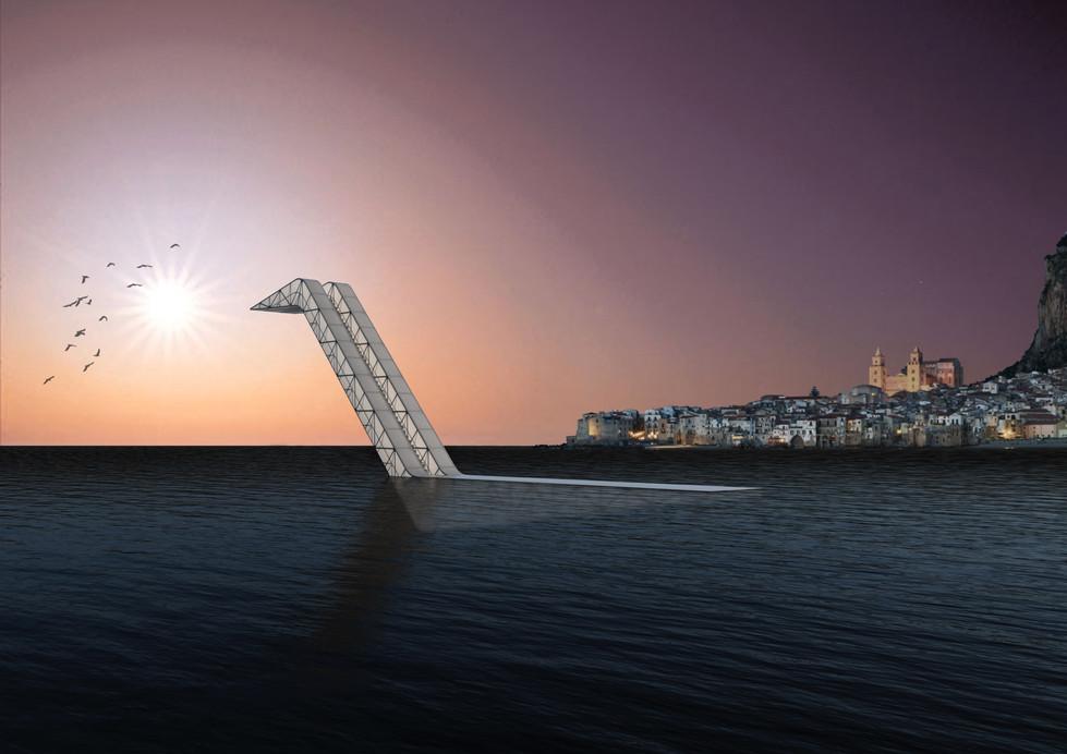 00-Marie-Parez-Architecte-Marseille-arch