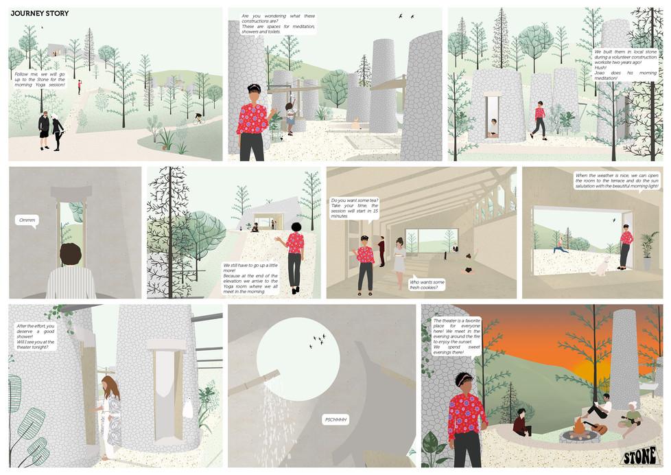 02-Marie-Parez-architecte-architecture-c