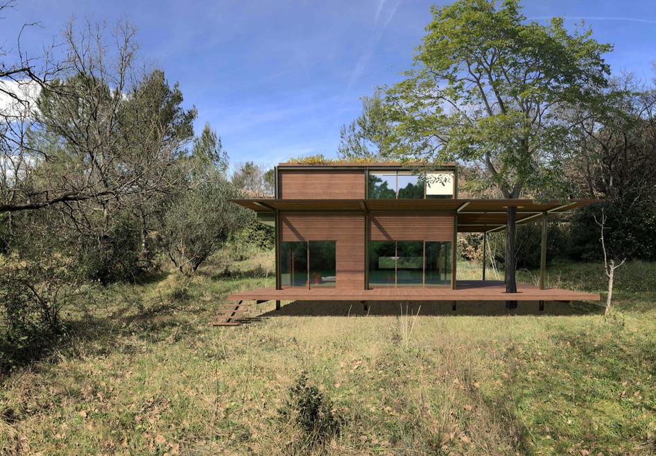 04-Marie-Parez-architecte-maison-villa-b