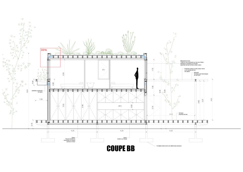11-Marie-Parez-architecte-maison-villa-b