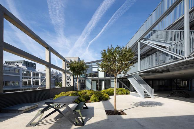 03-Marie-Parez-architecte-bureaux-Bordea