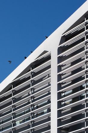 02-Marie-Parez-architecte-bureaux-Bordea