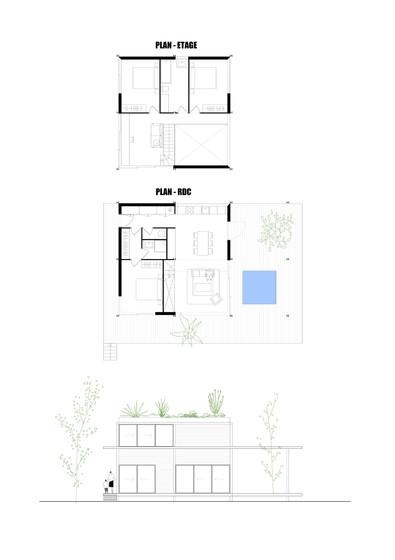 08-Marie-Parez-architecte-maison-villa-b