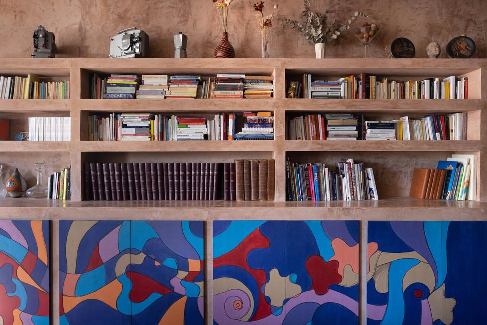 14-Marie-Parez-Architecte-Marseille-Réno