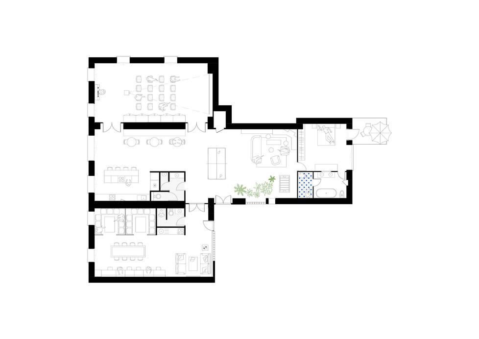 01-Marie-Parez-Architecte-Marseille-Rén
