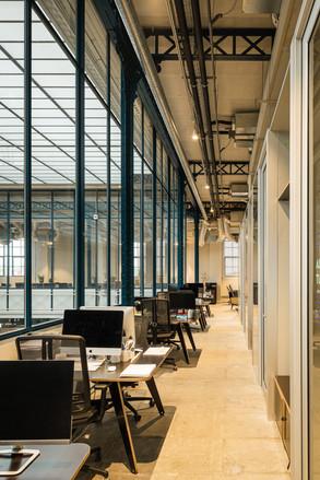 03-Marie-Parez-Architecte-Halle-Héméra-B