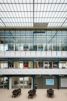 01-Marie-Parez-Architecte-Halle-Héméra-B