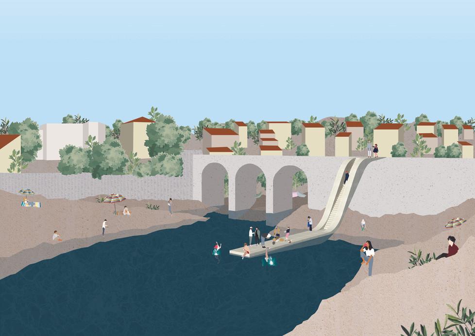 02-Marie-Parez-Architecte-Marseille-arch