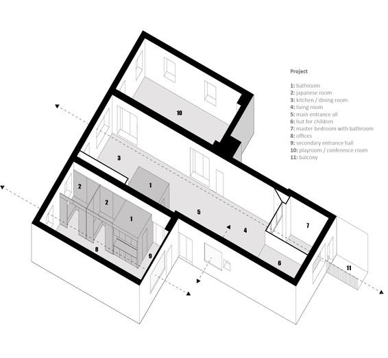 axonometric project.jpg